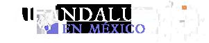 Al Andalus en México Logo